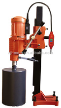 High Quality Electric Diamond Drill Machines for glass road stud installations