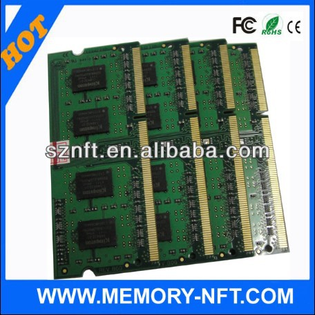 best selling ram memory 4gb ram memory laptop ddr3