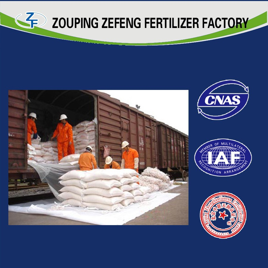 Professional factory of CAF2/fluorspar/fluorspar powder/fluorite/calciumfluoride for glass