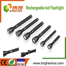 "Manufacturer Wholesale High Quality Waterproof Metal Magnetic Charging led high powered torch""""repeatKeyword"":""high power torch"