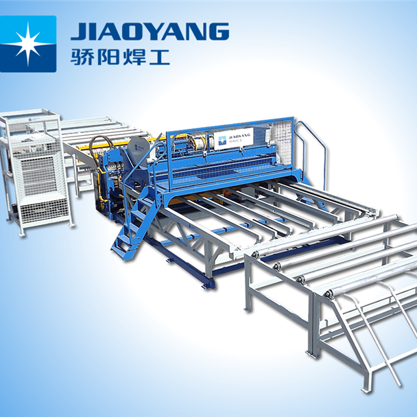 Wholesale wire caging machine - Online Buy Best wire caging machine ...
