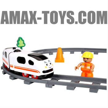 tra-5918398 music track train Hot selling stylish track train set with music and sounds