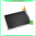 Replacement part for 3DS XL bottom lcd display