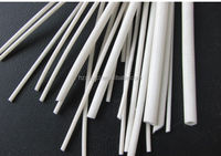2760 insulation silicone rubber sleeve 600v