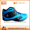2017 fashion high quality low price basketball shoes