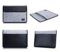 Factory Manufacturers New Arrival Elegant Tablet Case For Apple 12.9 inch