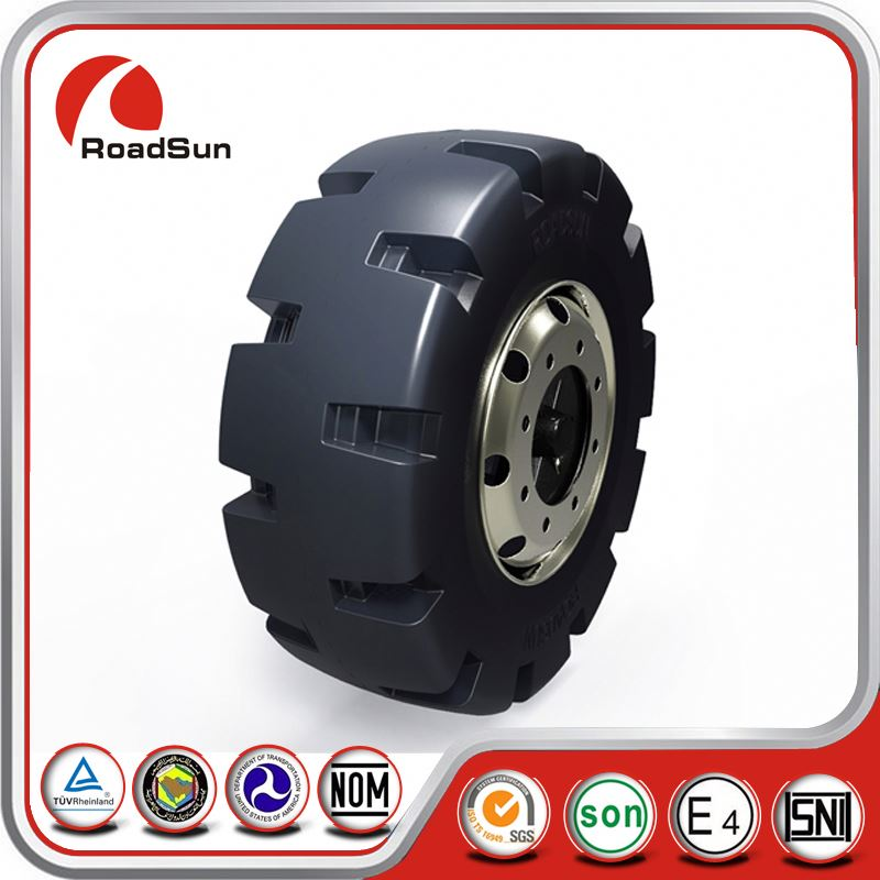 Top Sell Tires For Backhoe Loader Off The Road Otr Tyres