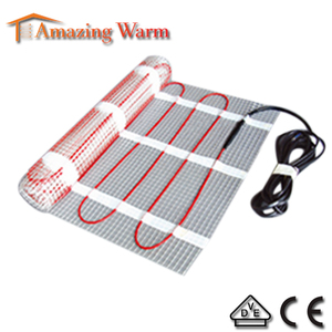 Diy underfloor heating systems wholesale heating system suppliers diy underfloor heating systems wholesale heating system suppliers alibaba solutioingenieria Choice Image