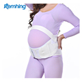 New pregnancy support belly maternity belt back support