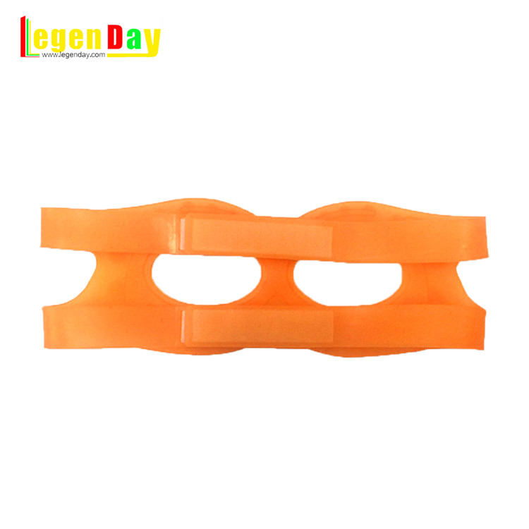 OEM Wholesale Silicone travel kit sleep Massage eye mask