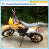 Kids Electric Motorcycle / Mini Dirt Bike / Mini Cross