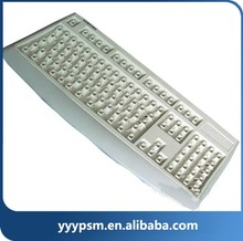 Competitive best-selling Injection plastic molds for computer mouse/keyboard