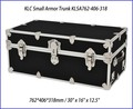 KLC Small Armor Trunk KLSA762-406-318