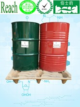 Hot sale for fireproof insulation material polyol isocyanate for sandwich wall panel