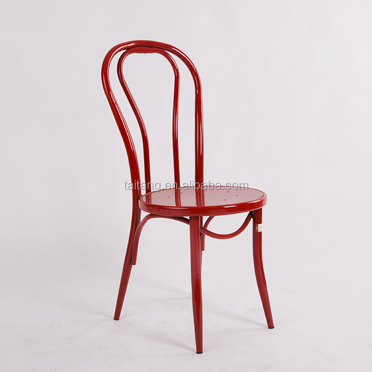 Hotsale replica thonet chairs dining chair buy thonet for Thonet replica chair