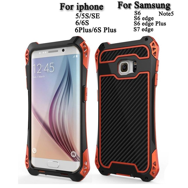 flip hard back cover armor shockproof case for lenovo vibe x3