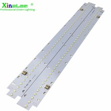 Constant-current System 560 mm 2835 1W LED line smd kit