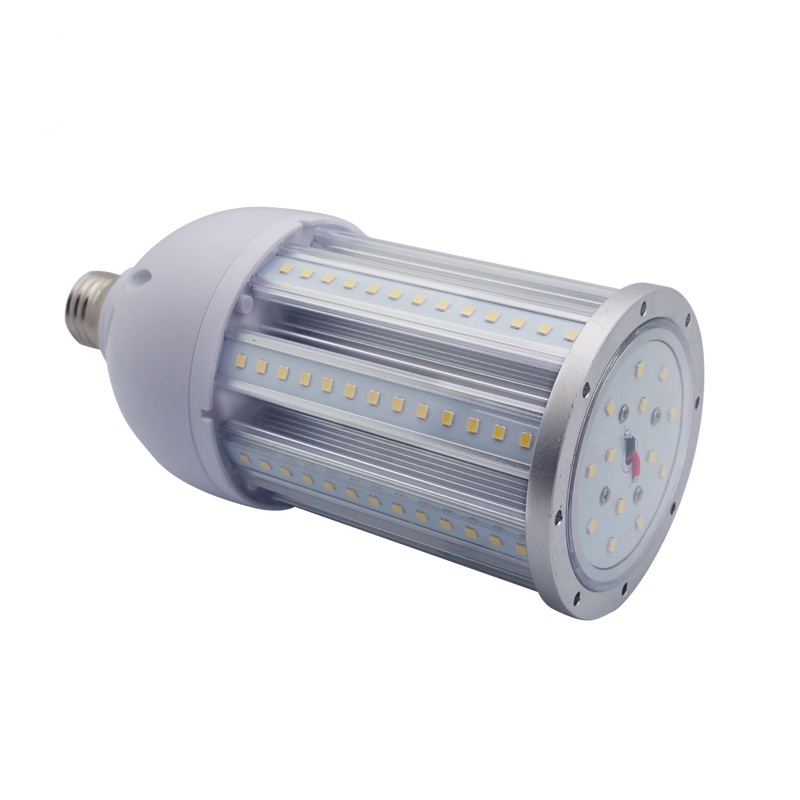 Light Professional IP65 36W Led CORN <strong>Bulb</strong> High quality led energy saving light <strong>bulb</strong> E27