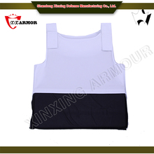 Top products hot selling new 2015 Cordura fabric bullet proof vest cover