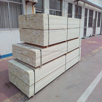 High Quality And Best Price Of Pine lvl Timber Wood
