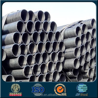 alibaba express manufacture schedule 80 pipe wall thickness made in china