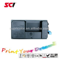 Copier toner cartridge Kyocera Mita TK-3100 suitable for the printer Kyocera Mita FS-2100