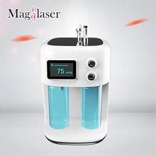 High quality microdermabrasion machine/medical microdermabrasion/ skin peeling solutions