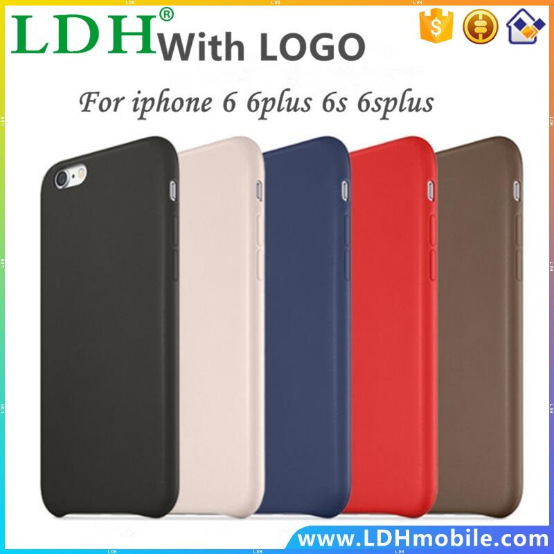 for iPhone case for iPhone 6 6 s 7 7plus Leather Case Cover for iPhone 6 6s 6 plus cases
