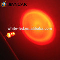 5mm LED Diode Red Yellow for Traffic lights