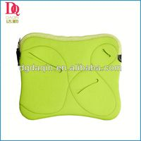 New design velcro laptop sleeve