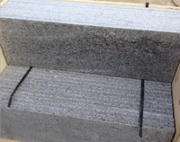 china cheap granite g383 for sale