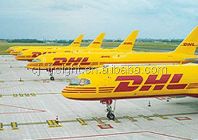 General cargo From China to Australia By <strong>DHL</strong>---Tel:021-61851866