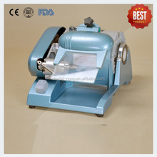 LAB J2 dental lab marathon micro High Speed Alloy Grinder for polishing and grinding all kinds of metals in dental laboratories
