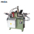 FEDA automatic lathe machine manual peeling machine price turning machine factory