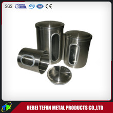 OEM deep drawing stamping metal parts