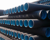 Building Construction Material for Drainage LDPE/HDPE double wall corrugated pipe/culvert