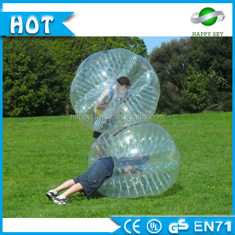 Inflatable 2016,Cheap plastic football for bumper ball,Inflatable beach balls for sales,Basket ball suit with bubble