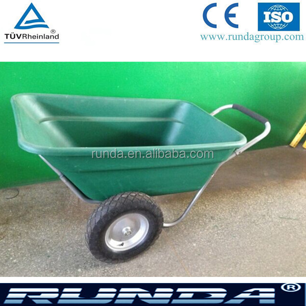 wheelbarrow accessories for good sales