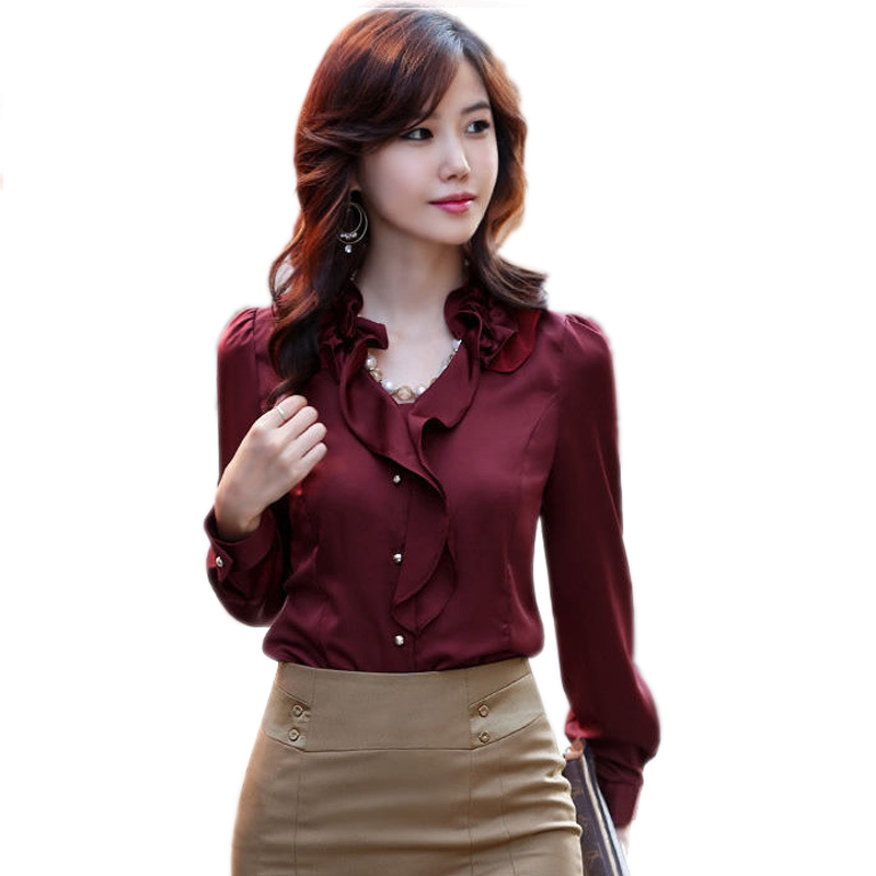Cheap 100 Silk Blouses For Women Find 100 Silk Blouses For Women