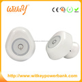 True Wireless Bluetooth 4.2 Mini Headphones Earphones Stereo Earbud For iPhone