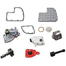 Fuel Tank Cover+Gasket+Oil Pump+Oil Pump Parts+Diaphragm+Hose+Pickup Body+Oil Tank Cover+Oil Leverlens 070 chainsaw spare parts