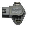 /product-detail/22620-31u01-made-in-japan-original-cheaper-price-tps-sensor-high-quality-auto-hitachi-throttle-position-sensor-for-infiniti-60535074395.html