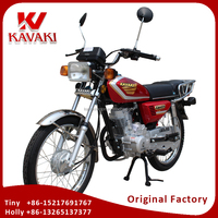 China bajaj 125cc cheap automatic chopper motorcycle for sale