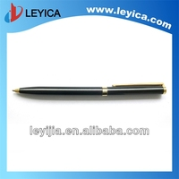 High quality twist mechanism ball pen- LY126