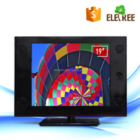 Best price USED 19/22/24 inch LED TV hotel mode lcd tv KT-7A
