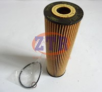 High Quality Oil Filter for Benz A1201800009