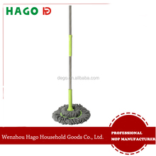 hot new products household cleaning for cotton rope mop and broom manufacturers