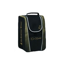 insulated wine bottle bag beer cooler bag