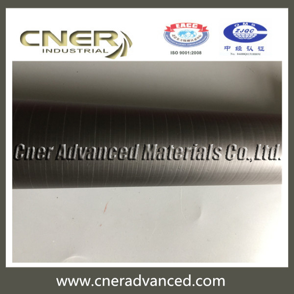 CNER Disposable Feature telescopic pole