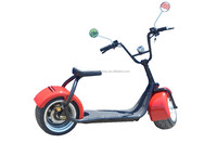 Hot sale motorcycle with the high speed of 50km/h
